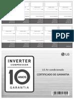 cartao-de-garantia-do-compressor.pdf