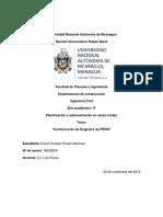 Trabajo Planificacion 2.docx