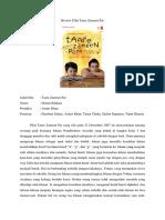 Review Film Taare Zameen Par.docx