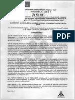 Resol 3617 de 08-11-2019 Convoca Proceso de Seleccion Publico Directores Territoriales (1)_compressed