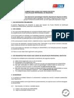 REGULAMENTO-SENAI-CURSOS-CQPG-