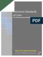 1. Deaddiction Centers_ MINIMUM-STANDARDS-OF-CARE-establishment-of-DTCs - Copy.docx