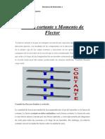 Resumen Adolfo Reyes Mecanica de Materiales(1).docx