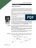 th_graphe8.pdf