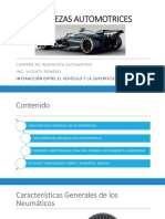 Clase 2 PPA.pdf