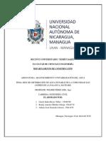 Trabajo Final Abast y Pot.pdf