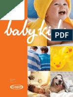 Catálogo Baby Kids 2019 1[1]