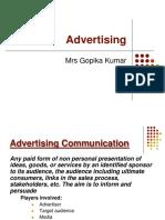 Advertising Pres 3