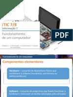 TIC_powerpoint