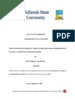 First Draft (Autosaved).pdf