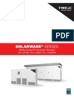 PV catalogue_RE-FINAL copy.pdf