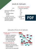 8-Camada-de-aplicacao-HTTP