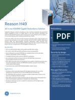 Grid-GA-L3-Reason_H49-1608-2017_08-EN