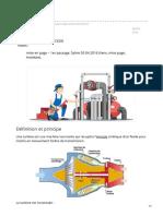 energieplus-lesite.be-Turbine.pdf