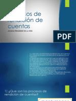 Procesos de rendicion de cuentas2.pptx