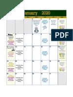 january-2020-calendar