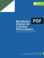 Rendicion_de_cuentas_V1.0