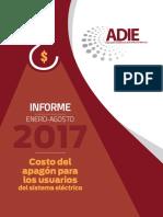 ADIE-Informe_ene-ago_Web_13-11-2017.pdf