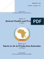 BULLETIN_OF_ANIMAL_HEALTH_AND_PRODUCTION.pdf