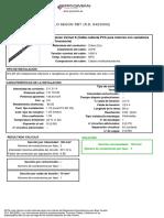 informe_bt2.pdf