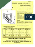 I9-250.pdf