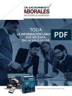 FOLLETO DIGITAL DE SOLUCIONES LABORALES 2020.pdf