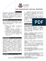 Plano de Ensino História e Educação patrimonial.pdf