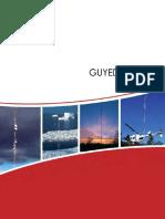 Rohn_45g_tower.pdf