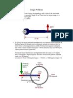 torque_problems.pdf