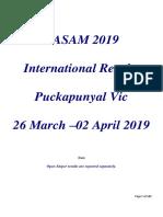 international_results_aasam_2019.pdf