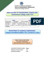 5-6_semester_0.pdf