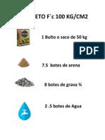 Dosificacion de concretos 1.pdf