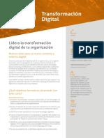 transformacion-digital-eada--business-school