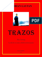 FOLLETO_Trazos_Mao (1).pdf