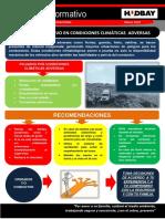 1. Boletin de Seguridad - Marzo 2019.pdf