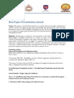 Best Paper Award Criteria.pdf