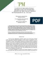 15.2.1.pdf