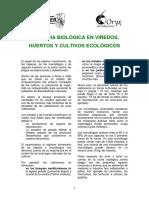 Agricultura Ecologica - La Lucha Biologica en Viñedos Huertos y Cultivos Ecologicos (cajas nido publicidad).pdf