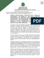 TJ-CE_AI_06244419520168060000_5f093.pdf