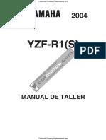 manual yamaha  taller.pdf