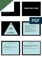 fasesinfeccionvih.pdf