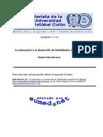 ren.pdf