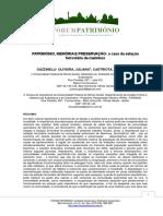 207-727-2-PB.pdf