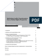 Rethinking conflict resolution from a HR perspective.pdf