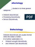 33251695-Defectology.ppt