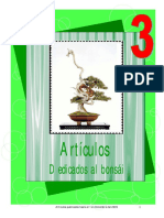 art dedicados al bonsai3.pdf