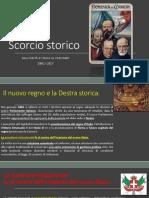 La storia siamo noi.pdf