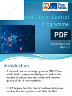 National Cancer Control Programme.pptx