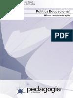 Apostila2 politica educacional.pdf