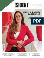 TPresident_MirellaRaquel-bx.pdf